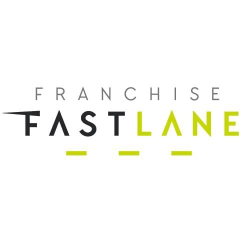 LeanFranchise com: #1 Top Franchises For Sale - Honest